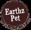 EarthzPet-Logo-transparent-background-200