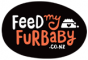 Feed_my_fur_baby-p60f8iv8mg7q5gorom5x175461gmr9zct3s96u2fb4