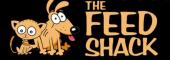feed_shack