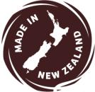 made_in_nz_logo