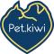 pet_kiwi