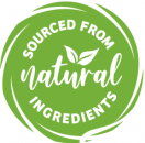 sourced_logo