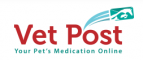 vet_post