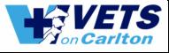 vets_on_carlton